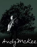 concert Andy Mckee