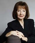 Anne Queffélec - Bach & Händel - Live Concert