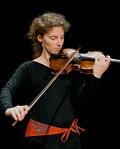 concert Anne Cecile Brielles