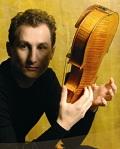concert Antoine Tamestit