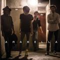 concert Arabella