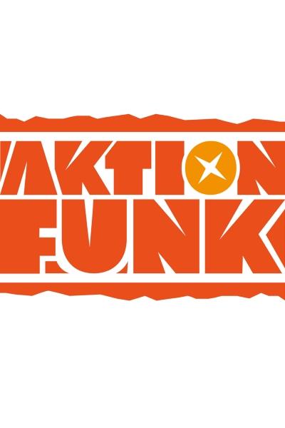 concert Aktionfunk