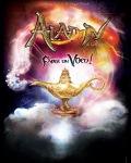 concert Aladin Le Musical