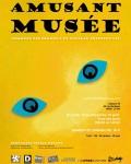 concert L'amusant Musee (cie Soleil Fruite)