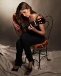concert Ana Vidovic