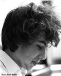 concert Antoine Boyer