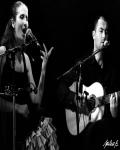 concert Azulenca