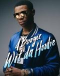 concert A Boogie Wit Da Hoodie