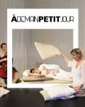 concert A Demain Petit Jour (cie Artamuse)