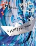 concert A Petits Pas Bleus