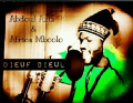 concert Abdoul Aziz & Africa Mboolo