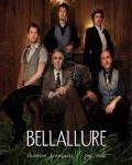 concert Bellallure