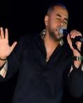 concert Bilal Sghir