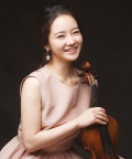 concert Bomsori Kim