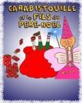 concert Carabistouille Et Le Fils Du Pere Noel