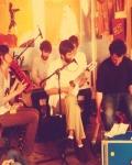 concert Carton Sonore