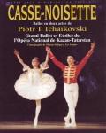concert Casse-noisette (opera National De Kazan-tatarstan)