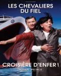 concert Les Chevaliers Du Fiel