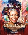 concert Cirkacuba
