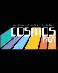 Concert Cosmos 1969 - Thierry Balasse & Cie Inouie