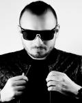 concert Damien N Drix