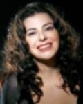 concert Daniela Barcellona