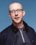 concert Dave Rowntree