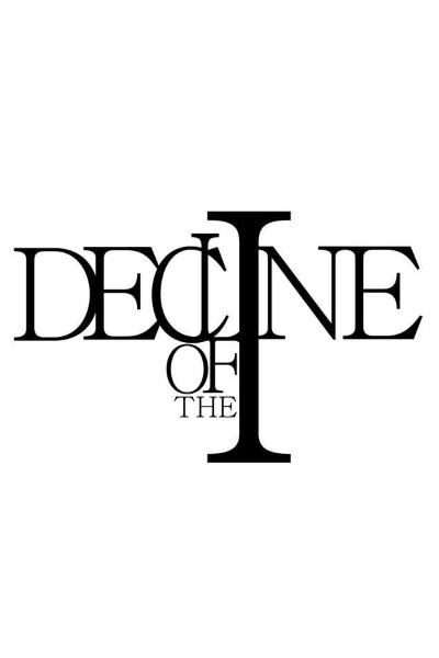 concert Decline Of The I