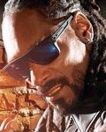 concert Dj Snoopadelic