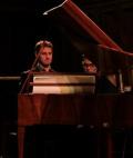 concert Edoardo Torbianelli