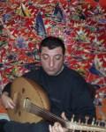 concert Fawaz Baker