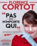 concert Florence Cortot