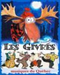 concert Les Givres