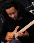 concert Hassan Hajdi