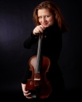 concert Hildegarde Fesneau
