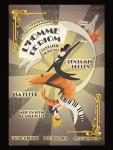concert L'homme De Riom
