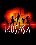 concert Ikusasa