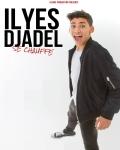 concert Ilyes Djadel