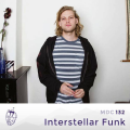 concert Interstellar Funk