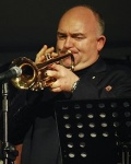 concert James Morrison