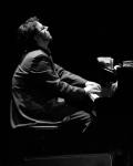 concert Julien Touery