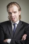 concert Jan Jaap Van Der Wal