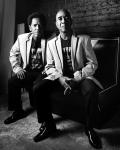 concert Keith & Tex