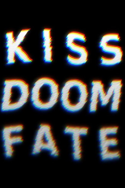concert Kiss Doom Fate