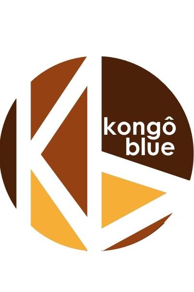 concert Kongo Blue