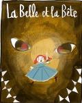 concert La Belle Et La Bete (cie Des Deux Fous)