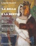 concert La Belle Et La Bete (cie Il Baule Volante)