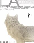 concert La Conference Des Chiens