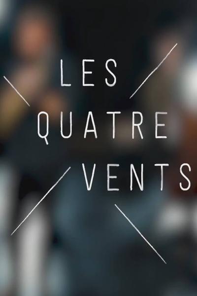 concert Les Quatre Vents