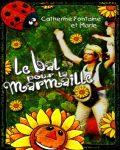concert Le Bal Pour La Marmaille
